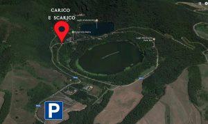Proposta laghi Monticchio