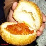 Cibo lucano mangia sano mangia lucano