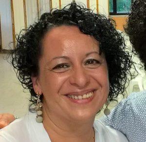 Maria Santarsiero, neo presidente Pro Loco Filiano