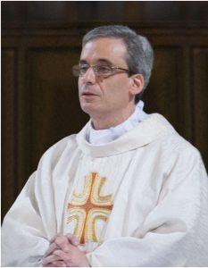 Mons Fanelli